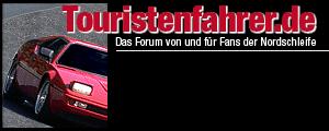 Das Touristenfahrer Forum
