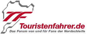 Touristenfahrer Forum